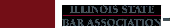 Post Legal Job Openings Illinois State Bar Association Career Center